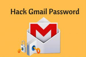 hackear correo electronico