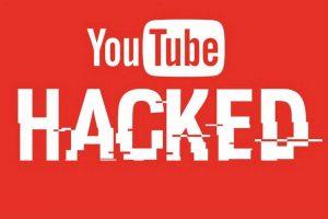 como hackear una red social