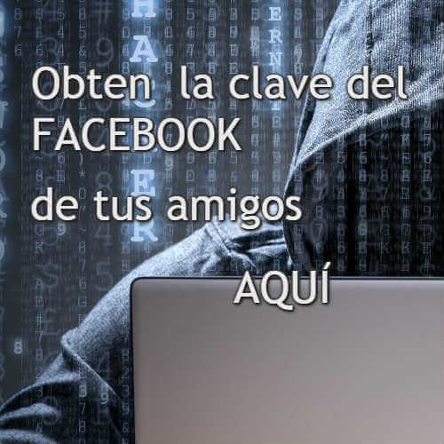 hackear facebook rápido