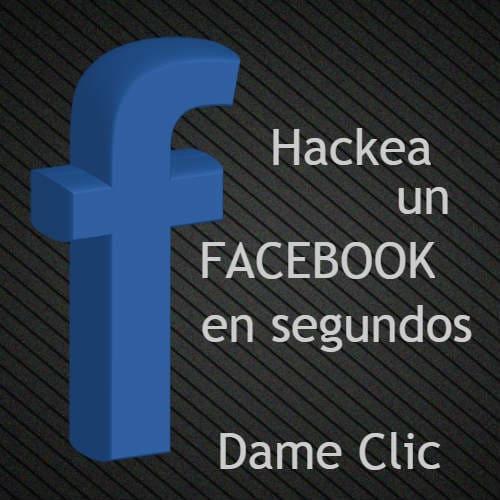 jakear facebook