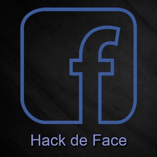 jaquear facebook