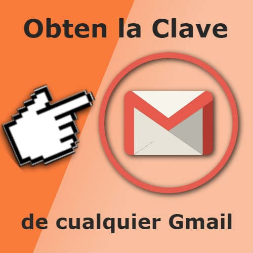 hackear gmail de otra persona